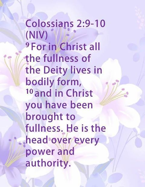 Colossians2-9-10