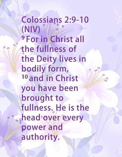 Colossians2-9-10