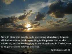 Ephesians3-20-21