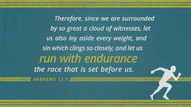 Hebrews12-1