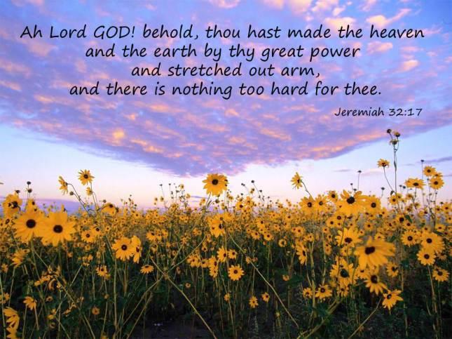 Jeremiah_32_17