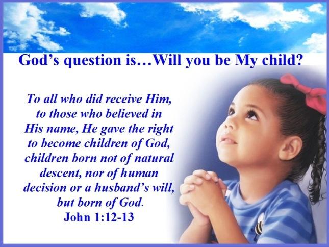 John1-12-13