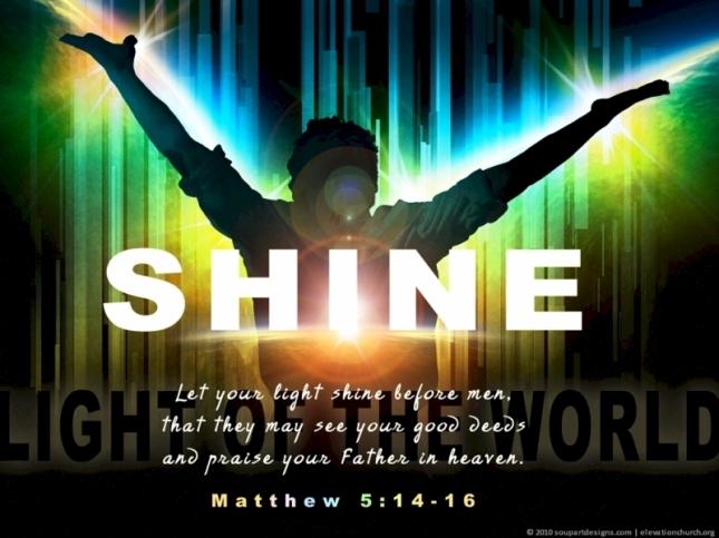 Matthew5-14-16