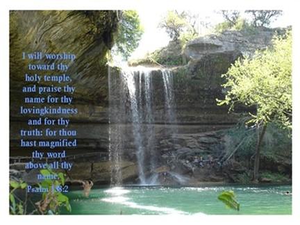Psalm138-2