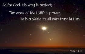 Psalm18-30