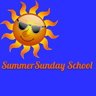 sunday-school-summer