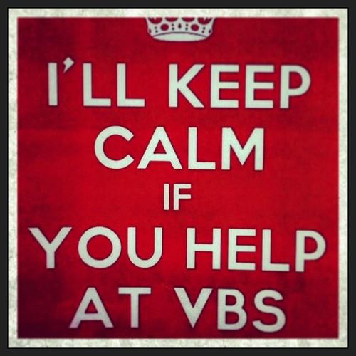 vbs-help