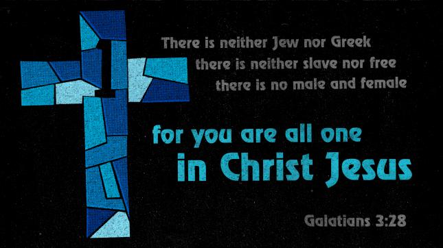 Galatians3-28