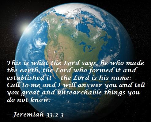 Jeremiah33-2-3
