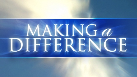 making-a-difference