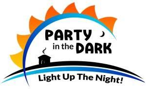 party-dark