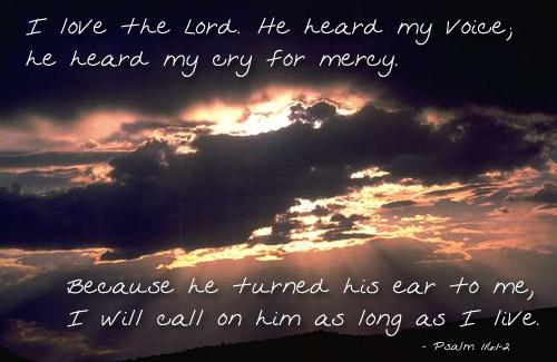 psalm116_1-2