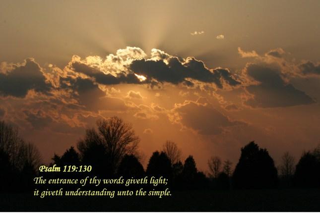 Psalm119-130