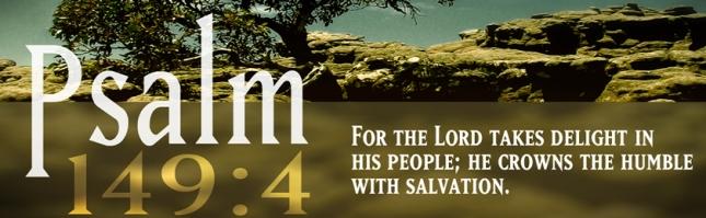 Psalm149-4