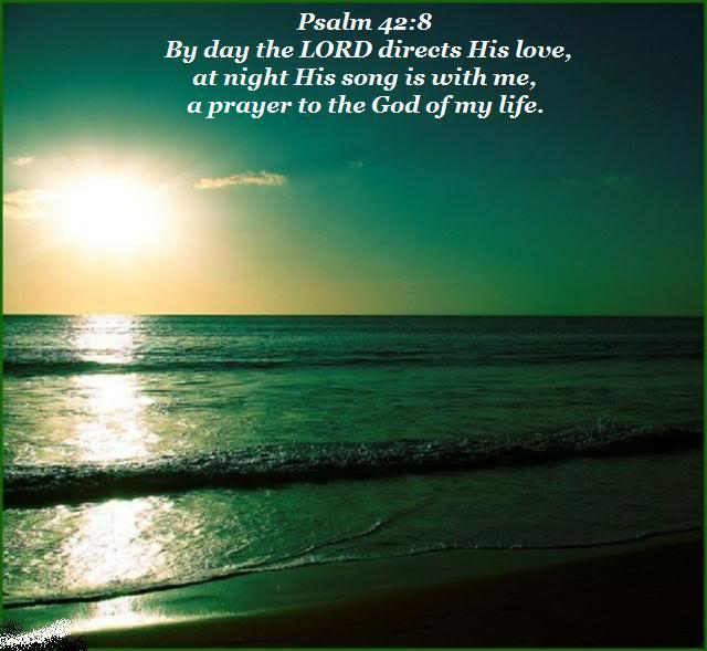 Psalm42_8jpg