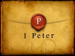 1Peter