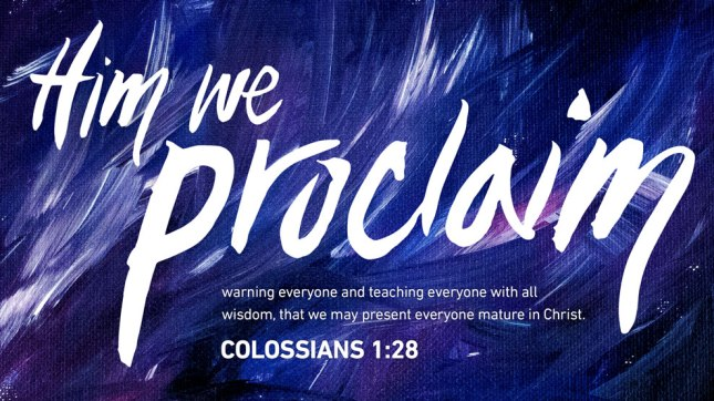 Colossians1-28