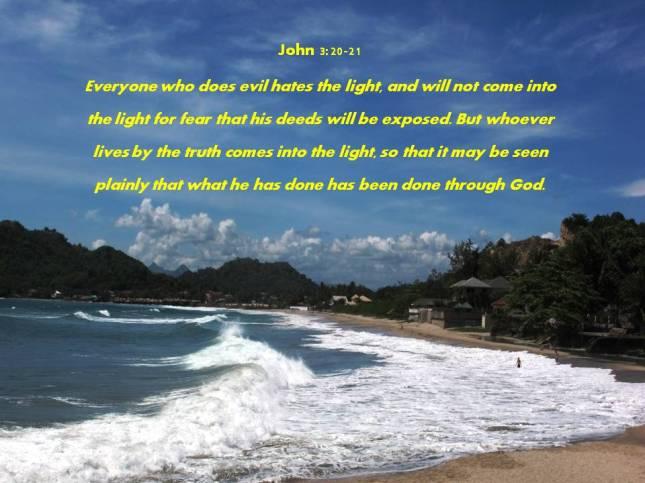 John3-20-21
