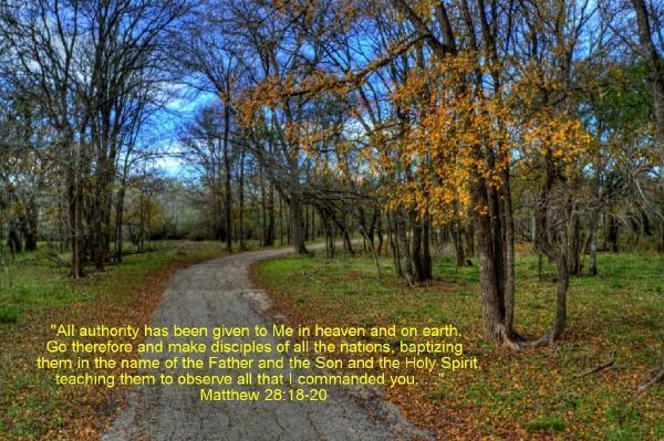 Matthew28-18-20