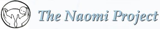 NaomiMainLogo