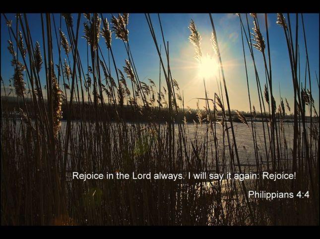 Philippians-4-4