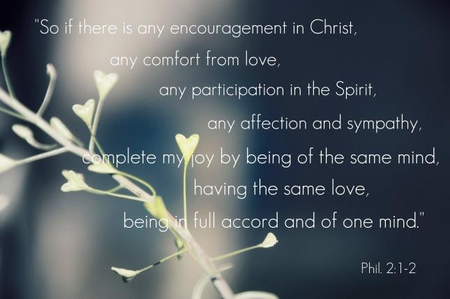 Philippians2-1-2