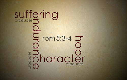 Romans5-3-4