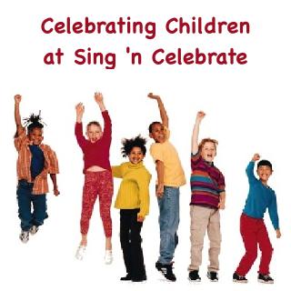 sing-n-celeb-kids320