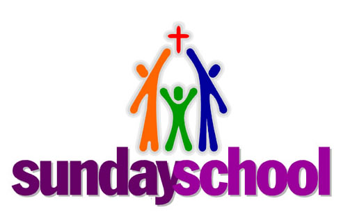 Sunday School For All Ages News And Views