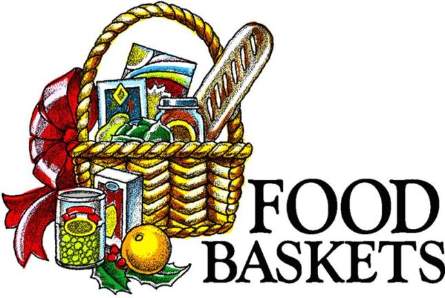 food-baskets