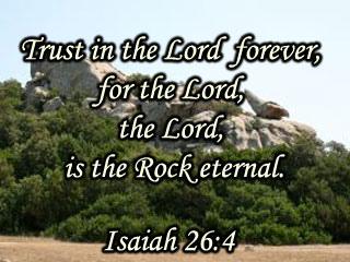 Isaiah26-4
