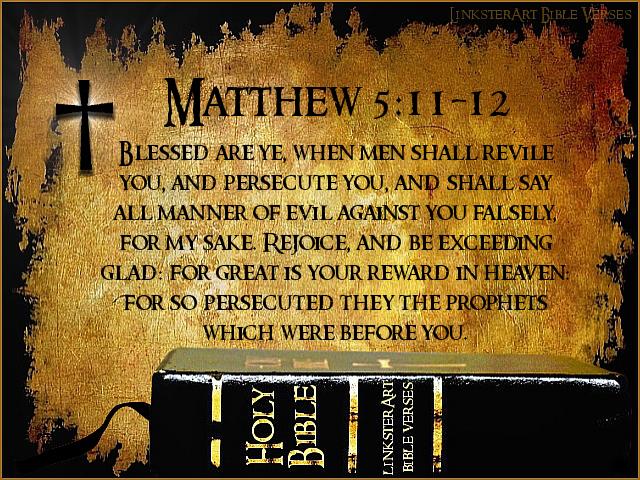 Matthew5v11_12