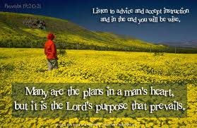 Proverbs19-20-21