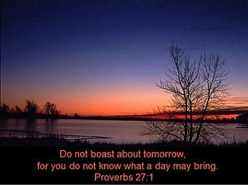 Proverbs27-1