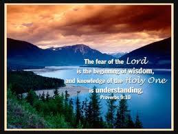 Proverbs9-10
