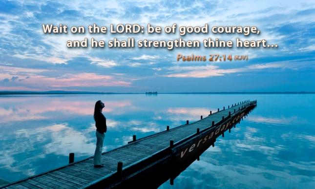 Psalm27-14