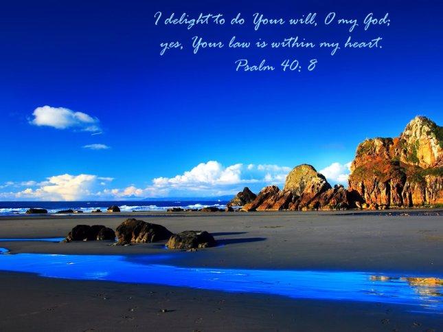 Psalm40-8