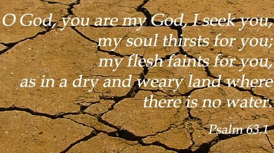 psalm63_1