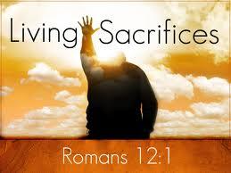 Romans12-1