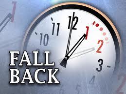 time-fall