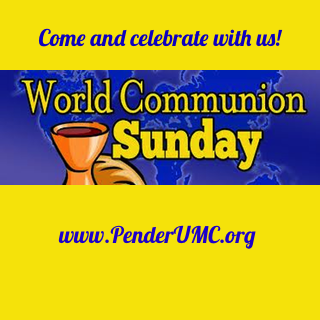 world-communion