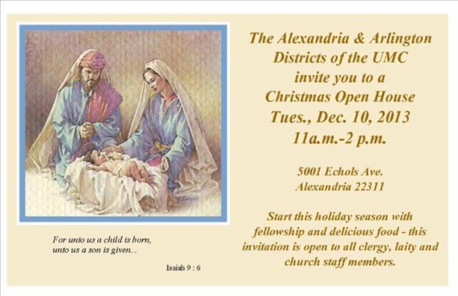 christmas-open
