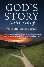 gods-story