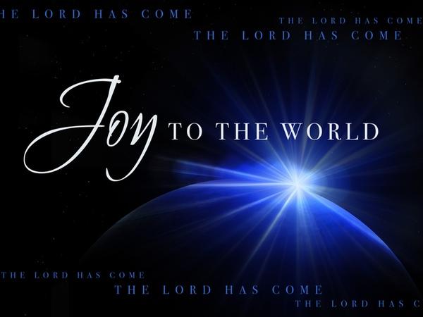 joy-blog