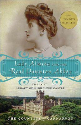 lady-book