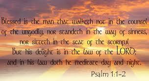 Psalm1-1-2