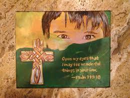 Psalm119-18
