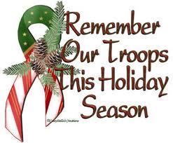 remember-troops