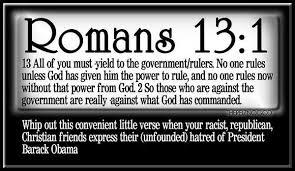 Romans13-1