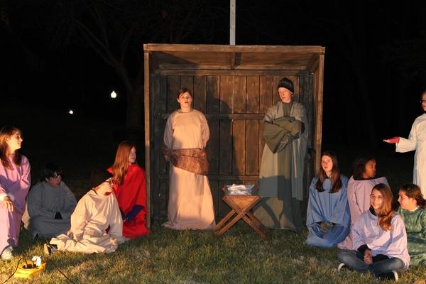 live-nativity-2012